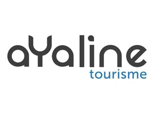 Ayaline-1