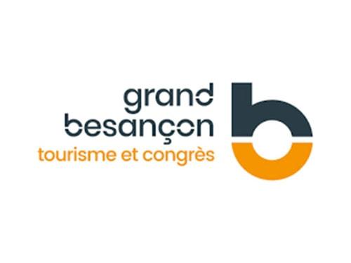 Besançon-blanc