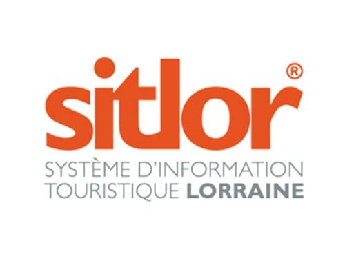 Sitlor-1