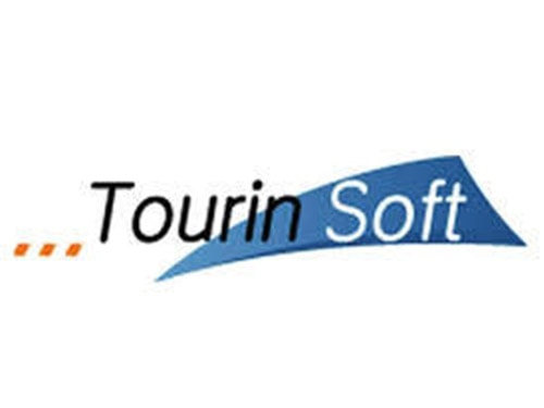 tourinsoft